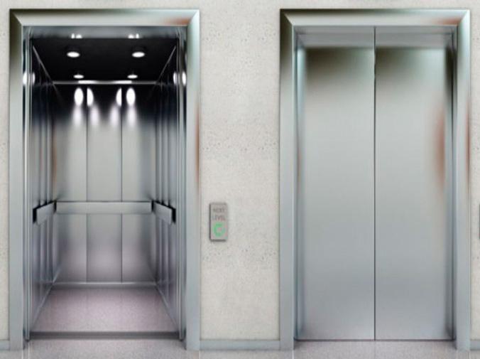 ¿Tenemos que pagar todos la instalación del ascensor?