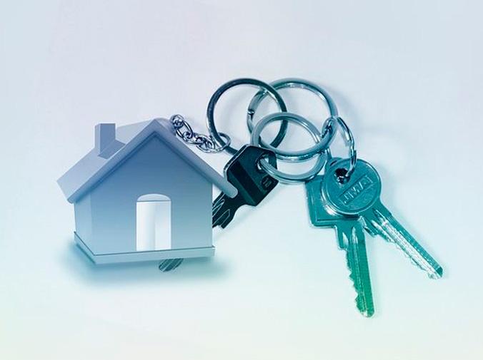 Claves de los contratos de alquiler de viviendas