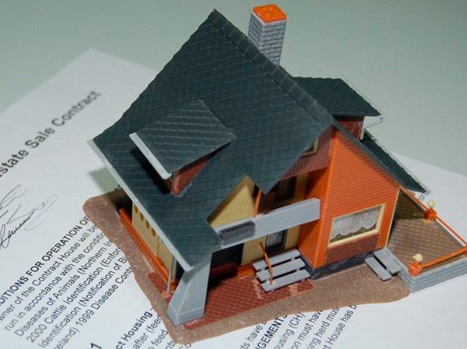 Los estatutos de la comunidad de propietarios